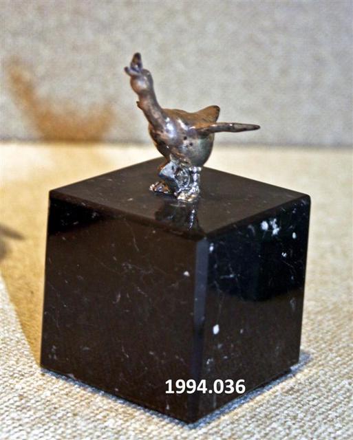 1994.036.jpg