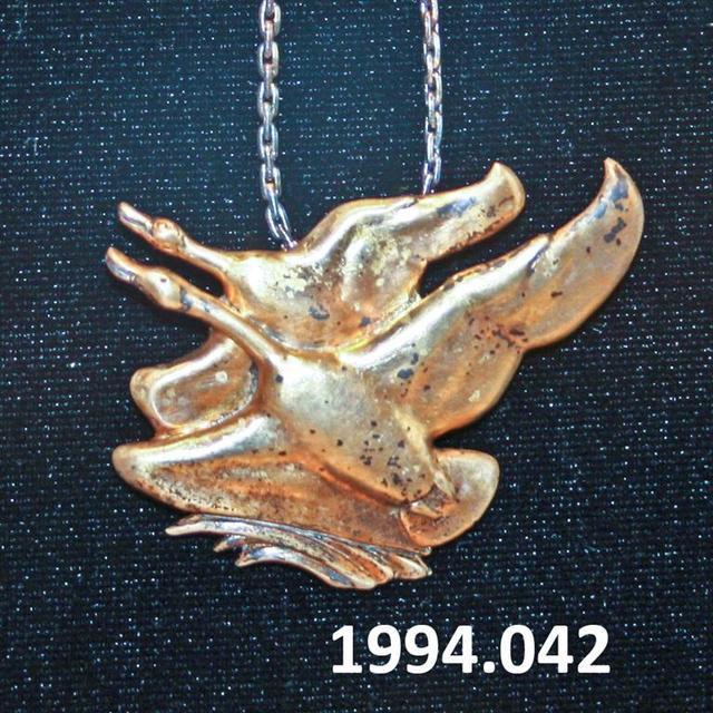 1994.042.jpg