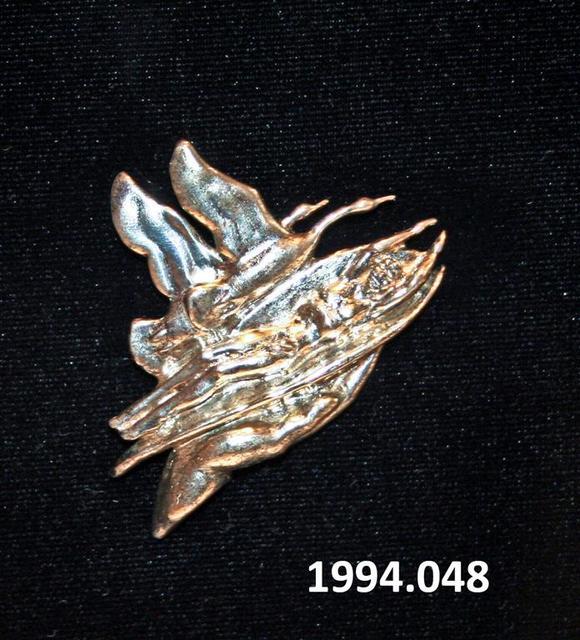 1994.048.jpg