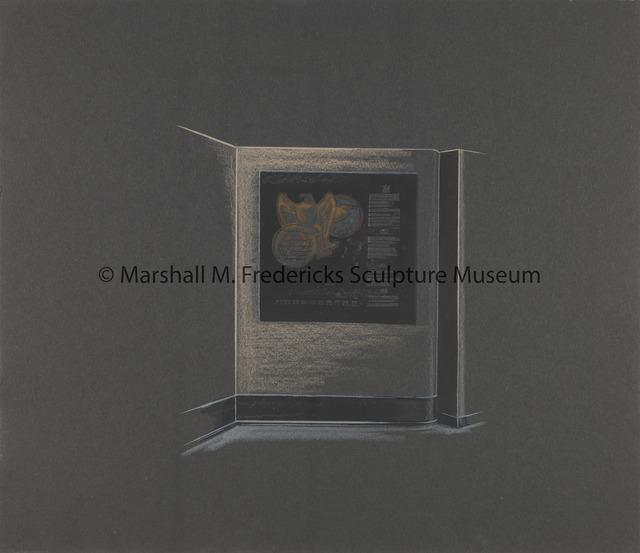 1998_001_VIII_157.jpg