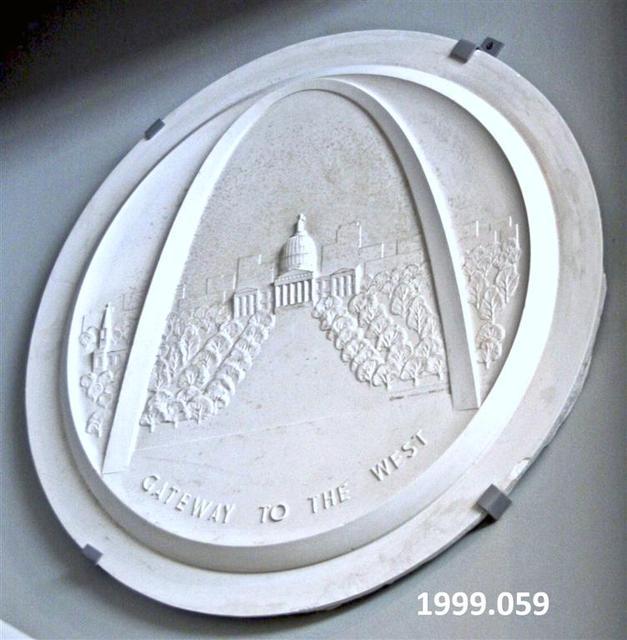 1999.059.jpg