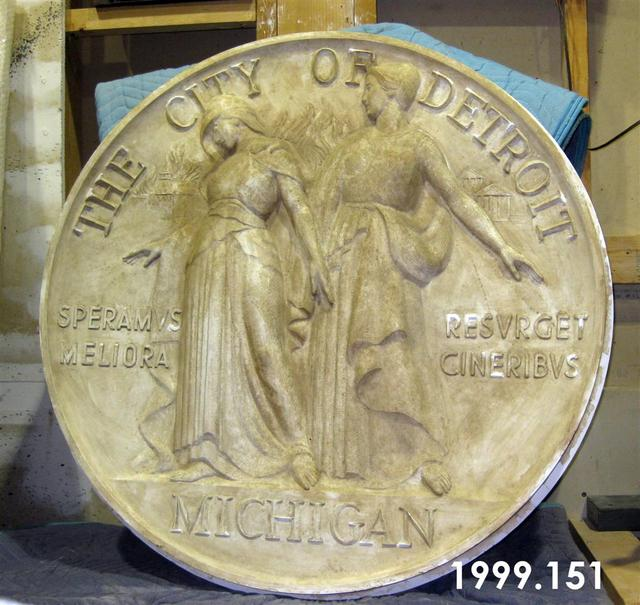1999.151.jpg