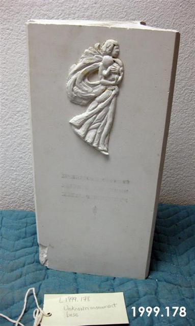 1999.178.jpg