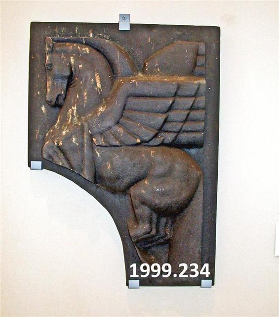 1999.234.jpg