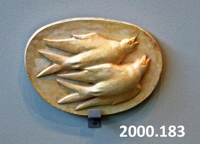 2000.183.jpg