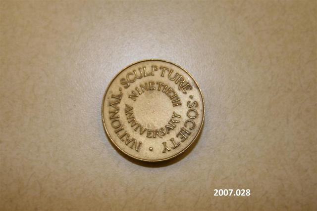 2007.028 (1).jpg