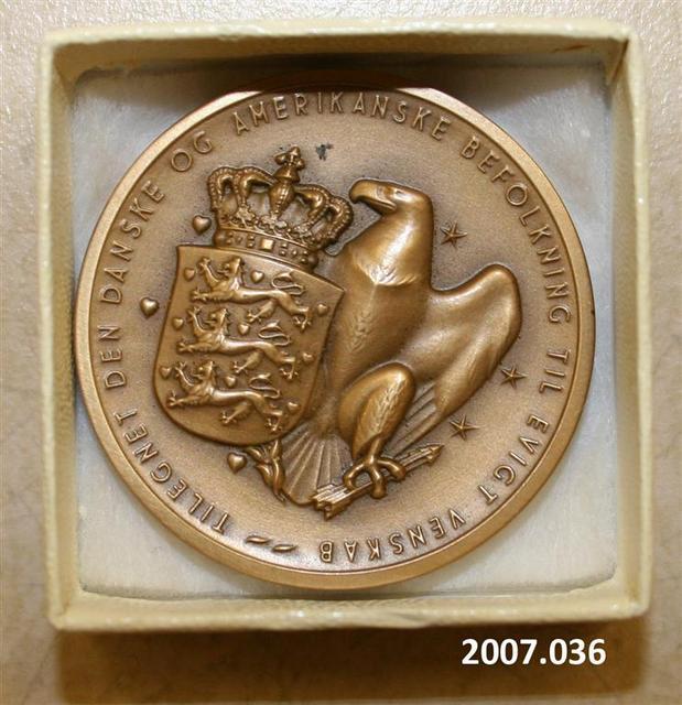 2007.036.jpg