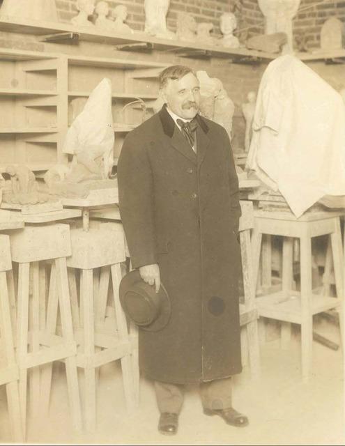 Herman N. Matzen