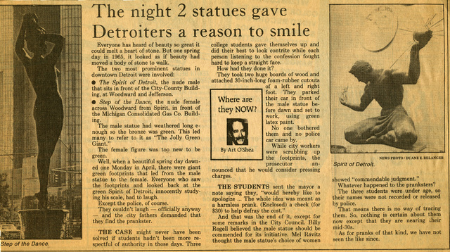 Detroit News - March 2, 1982.jpg