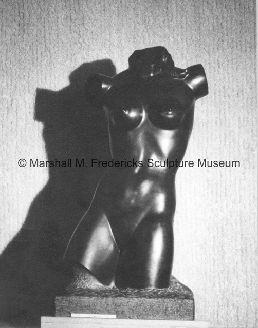 Black Belgian marble Torso of a Dancer at an unidentified location.jpg