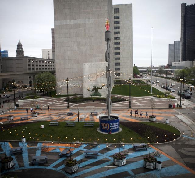 Spirit Plaza.jpg