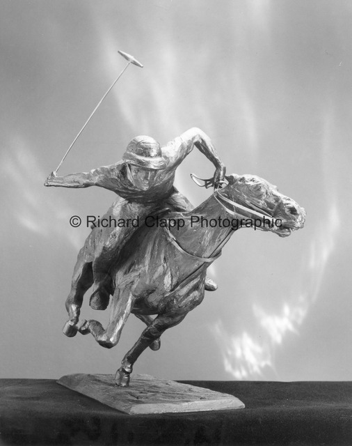 Frontside view of Polo Player.jpg