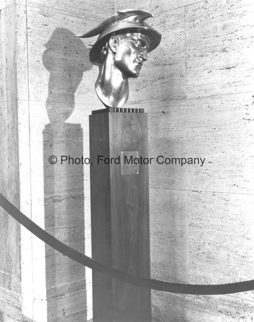 Mercury atop a pedestal.jpg