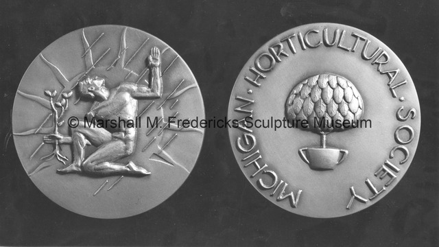 Michigan Horticultural Society Medal.jpg