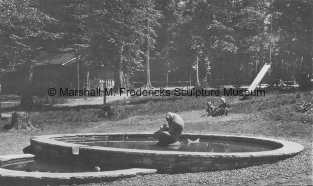 Playing Bears Fountain at Camp Ho-Mita-Koda.jpg