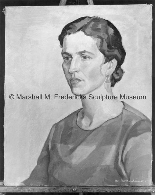 Portrait of Lisa Sullivan McVey.jpg