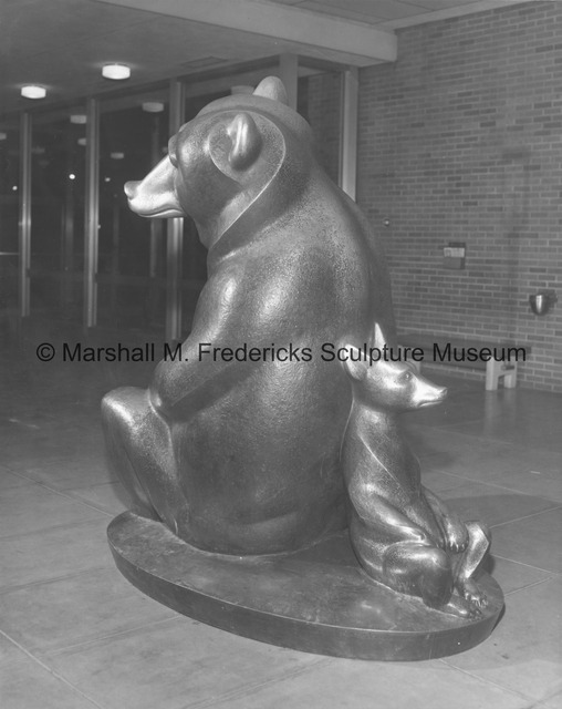 Side view of Two Bears at Lincoln Square.jpg
