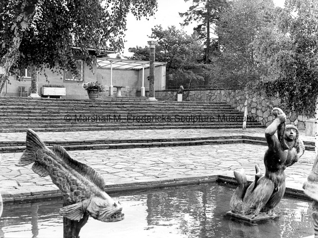 View of Millesgarden with The Thinker in the background.jpg