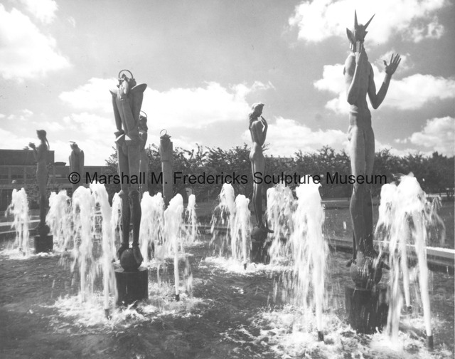 View of Saints and Sinners Fountain.jpg
