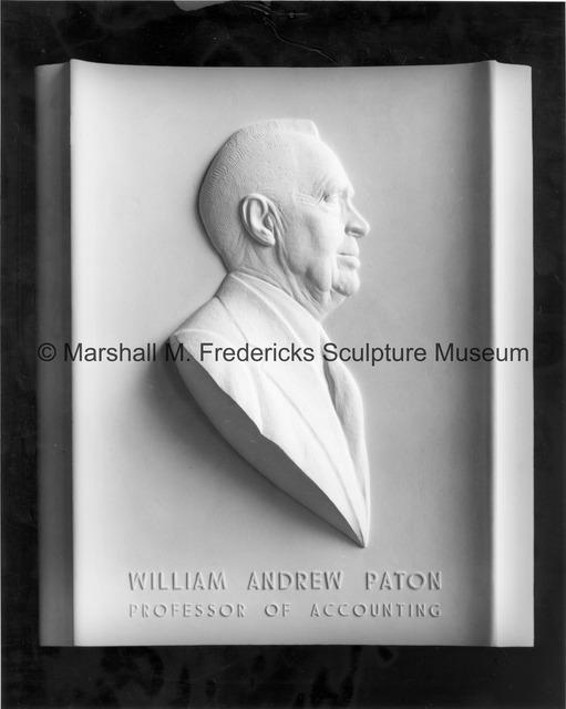 William Andrew Paton Portrait Relief.jpg