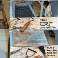 001_tools on steps.jpg