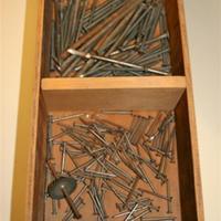 004 tools_2000.1146.002a.jpg