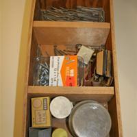 004 tools_2000.1146.003a.jpg