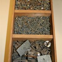 004 tools_2000.1146.004a.jpg