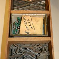 004 tools_2000.1146.005a.jpg