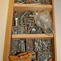 004 tools_2000.1146.006a.jpg