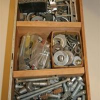 004 tools_2000.1146.007a.jpg