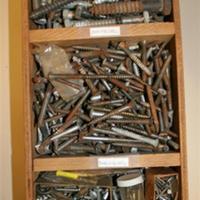 004 tools_2000.1146.008a.jpg