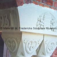 1931 Memorial Column.tif