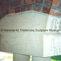 1933 Memorial Column32.tif