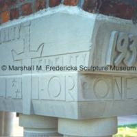 1934 Memorial Column.tif