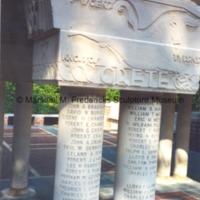1937 Memorial Column.tif