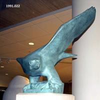 1991.022.jpg
