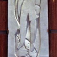 1991.068.jpg