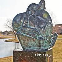 1991.129.jpg