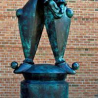 1991.148.jpg