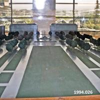 1994.026.jpg