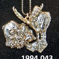 1994.043.jpg