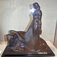 1994.053.jpg