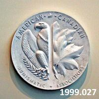 1999.027.jpg
