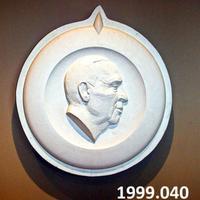1999.040.jpg