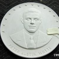 1999.050.jpg