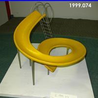1999.074.jpg