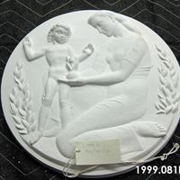 1999.081b.jpg
