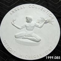 1999.085.jpg