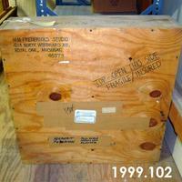 1999.102.jpg
